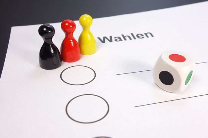 Innenpolitik, Politik, SPD, Bernd Gögel, Bundesregierung, Mitgliederbefragung, GroKo, Baden-Württemberg, Bundestag, Stuttgart