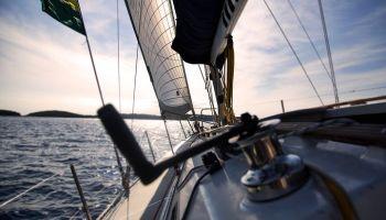 #Rostock,#HanseSail,#Ostern,Nachrichten,Segelschiffe ,#Warnemünde,#Traditionsseglertreffen,News