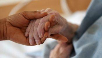Pflegereform,News,Politik,Pflegeversicherung,Pflegekassen,Jens Spahn,CDU