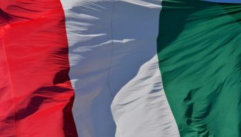 Italien ,Parlament,Außenpolitik,News,Wahlen,EU