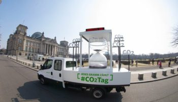 Governance, Klimaschutz, Pariser ,Klimaabkommen, Klimapolitik, Energie, Gas, Politik, CO2-Tag, globale Erderwärmung, Umwelt, Bild, Berlin