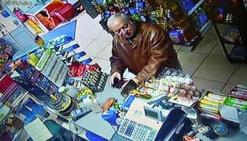 Moskau,Giftanschlag,Sergej Skripal ,London,Sanktionen,News