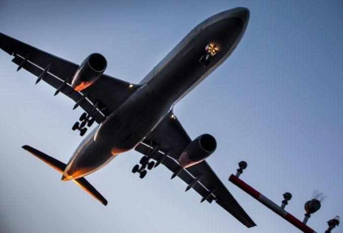 Luftverkehr,Streik,Verdi ,München,Frankfurt,Köln,Bremen,