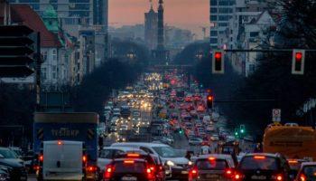 Politik,Nachrichten,#Dieselskandal,Umwelt,#VW