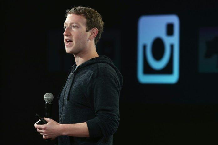Netzwelt,Werbung,Nachrichten,Facebook,Politik,Mark Zuckerberg