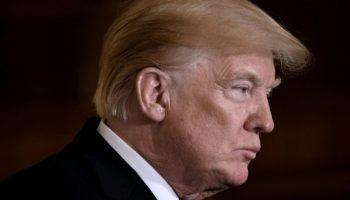 USA,Syrien,IS,News,Ausland,Außenpolitik