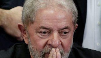 Brasilien,Präsident, Luiz Inácio Lula da Silva,Rechtsprechung,Ausland,News