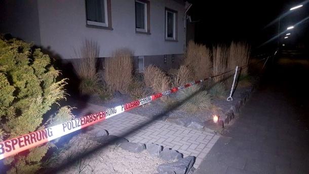 Osnabrück,Nachrichten,Kriminalität