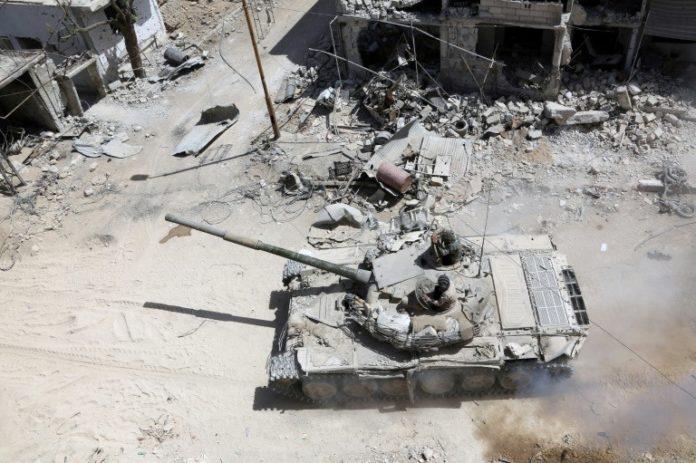 Irak,USA,Nachrichten,Ausland,Krieg