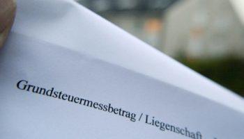 Karlsruhe,Grundsteuer ,Rechtsprechung,Nachrichten