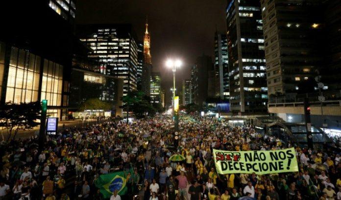 São Paulo,Brasilien,Präsident ,Luiz Inácio Lula da Silva,News,Ausland,