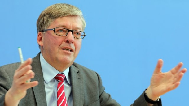 Hans Peter Bartels,Politik,Nachrichten,Franco A.,Bundeswehr