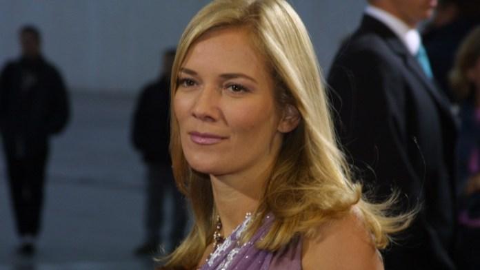 Jessica Stockmann, People, Interview, Celebrities, Panorama, Bild, Hamburg