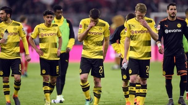 Sport,Fußball ,Nachrichten,Borussia Dortmund,Berlin,FC Bayern München