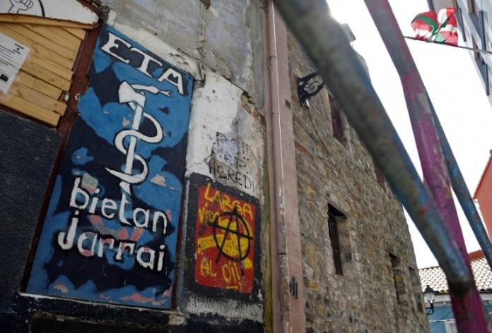 Friedenskonferenz,Baskenland,Ausland,Außenpolitik