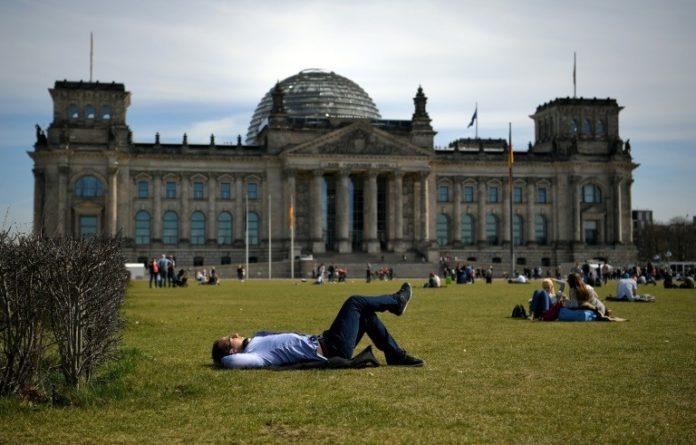 Wolfgang Schäuble,Berlin,Wahlrecht,Wahlen,Bundestag,Politik