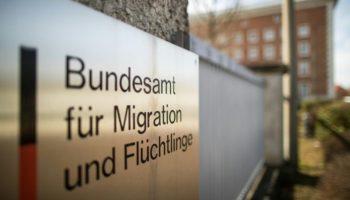Jutta Cordt,Bremen,Bamf-Chefin Cordt ,BAMF- Skandal,,Nachrichten,Asylaffäre,Bamf,Flüchtlinge
