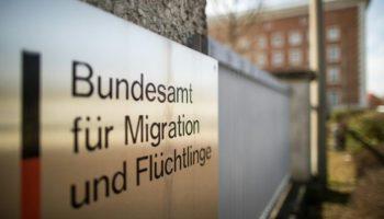 BamS,Bremen,Nachrichten,Politik,Asyl-Skandal,Bundesamt für Migration und Flüchtlinge, Migration,Nürnberg