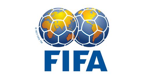 Eberhard Gienger, Russland, FIFA, Weltmeisterschaft, Doping, Fußball, Veranstaltung, Russland, Politik, Sport, Hajo Seppelt, Berlin