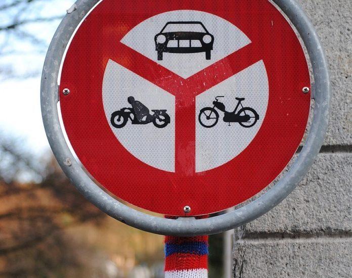 Mainz,Verbraucher, Politik, Auto, Auto / Verkehr, Rechtsprechung, Diesel, Wirtschaft, Abgasskandal, Fahrverbot, Schadenersatz, Düsseldorf