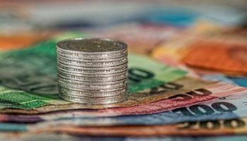 Verbraucherpreise,Finanzen,Geld,News,Nachrichten