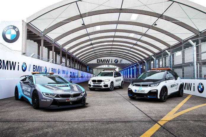 E-Prix,Berlin,Formel-E,Sport,Nachrichten,Rennsport,Auto,Autorennen,ABB FIA Formel E Meisterschaft