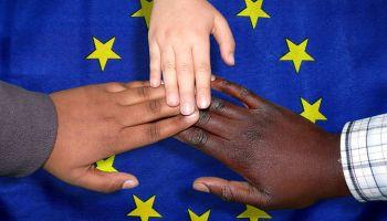 minderjährige Flüchtlinge,Flüchtlinge,Rechtsprechung,EU,Winfried Kretschmann,Politik,Berlin