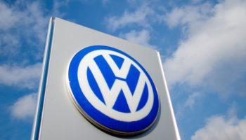 VW-Konzern,Jens Hanefeld,Auswärtigen Amt,Internationale und Europäische Politik,News,Nachrichten,Medien