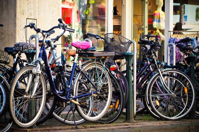 Landesverkehrswacht, Auto / Verkehr, Verkehr, Radio, Radfahren, Kommune, Kinder, Politik, Bildung, Berlin