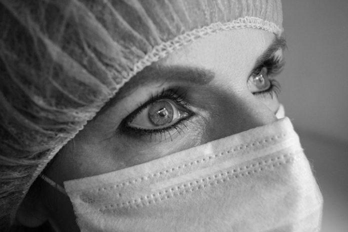 Ärztetag, Medizin, Gesundheit / Medizin, Gesundheitspolitik, Deutscher Ärztetag, Gesundheit, Gesundheitswesen, Politik, Verbände, Berlin
