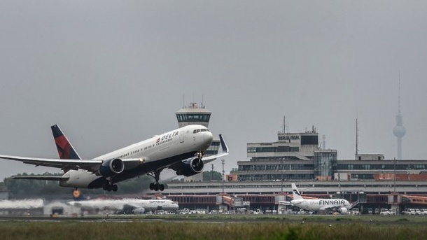 Luftverkehr,Berlin,Brüssel, Lufthansa,Brussels Airlines,Nachrichten,Streik,Presse,News,Medien,Aktuelle