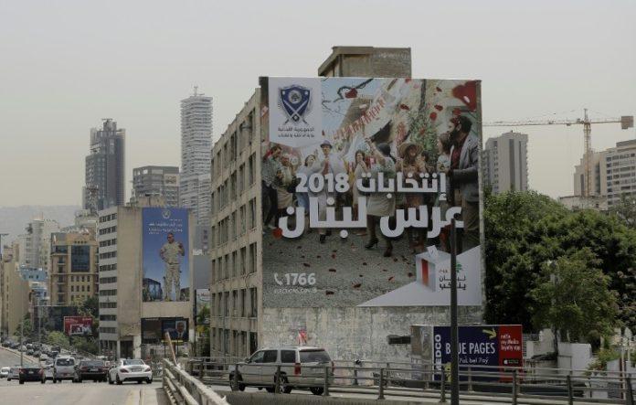Parlamentswahlen ,Libanon,Wahlen,Politik,Außenpolitik,Ausland, Saad Hariri, Saudi-Arabien