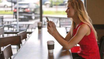 Continental,Whatsapp,Snapchat,Datenschutzgrundverordnung ,DSGVO,Rechtsprechung,Nachrichten