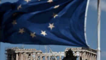 Griechenland,Finanzen,Politik,Nachrichten,Euro-Länder