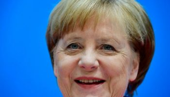 Bundeskanzlerin ,Angela Merkel,König Abdullah II, Jordanien,Amman,Ausland,Politik