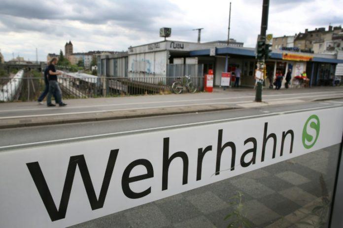 Düsseldorf,Wehrhahn,Prozess,Rechtsprechung,Nachrichten,