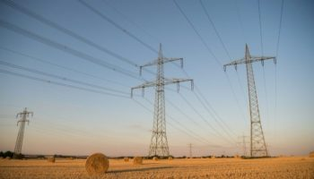 50Hertz,Energieinfrastrukturen,Energie, State Grid Corporation of China,Nachrichten,SGCC,Deutschland