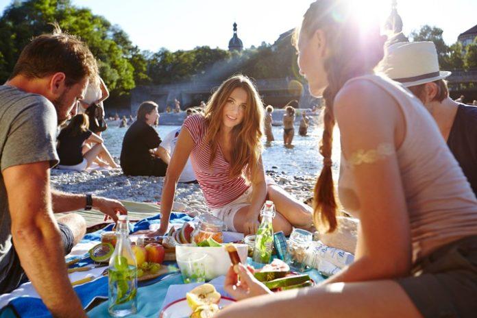 Auszeichnung, Panorama, Gastgewerbe, Tourismus, Freizeit, Bild, Tourismus / Urlaub, Kommune, München
