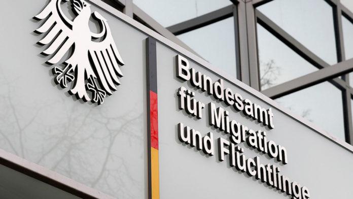 Bremer Bamf-Außenstelle,Bremen, Nachrichten, Politik,Skandal ,Migration,Flüchtlinge,Bamf,Bremer Amt ,Sicherheitsüberprüfung