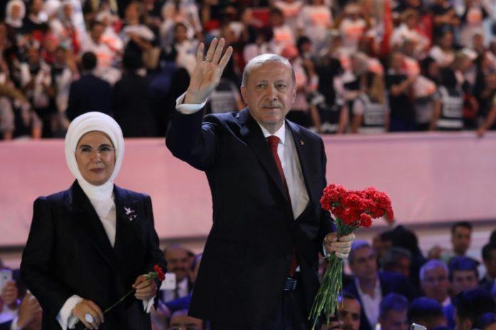 Bundesregierung,Türkei ,Berlin,Politik, Nachrichten, Andrea Nahles,Recep Tayyip Erdogan