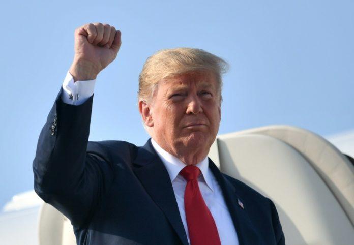 Sanktionen gegen,USA,Iran,Politik,Außenpolitik,Nachrichten,Präsident, Donald Trump, Hassan Ruhani,Sanktionen