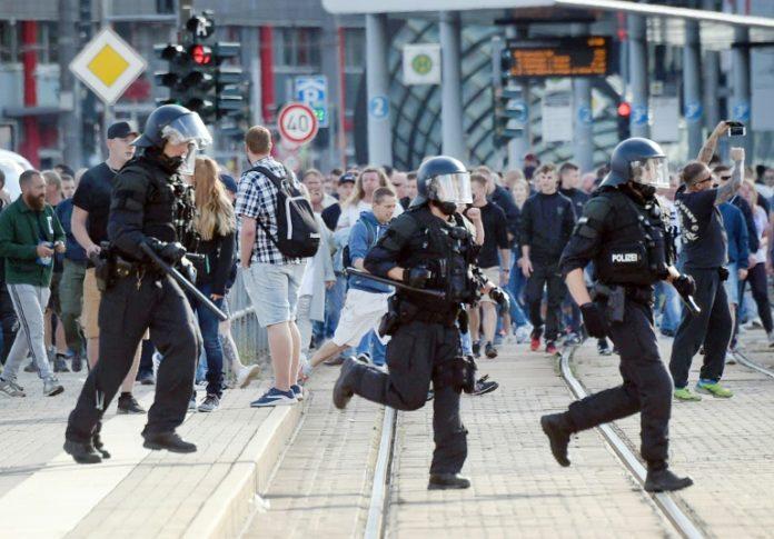 Chemnitz, Nachrichten,Tötungsdelikt,Staatsanwaltschaft