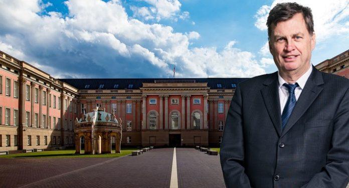 Thomas Jung, Innenpolitik, Politik, Flüchtlinge, Asyl, Einbürgerung, Partei, Bild, Doppelte Staatsbürgerschaft, Potsdam