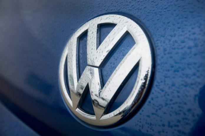 Volkswagen ,Autokonzern,Iran,Nachrichten,Richard Grenell,VW, Auto, Präsident, Donald Trump