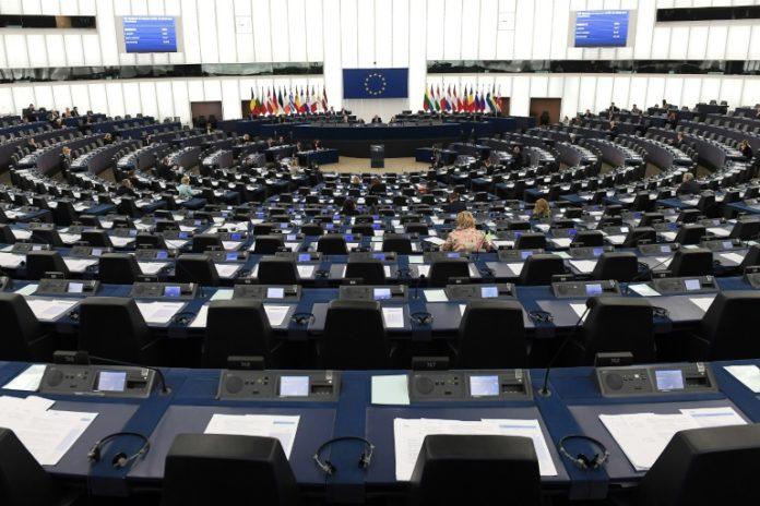 Ungarn,Europaparlament ,Politik,Nachrichten,Rechtsstaatlichkeit,Manfred Weber