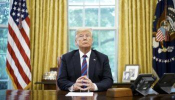 Kanada,USA,Außenpolitik,Politik,Nachrichten,Präsident, Donald Trump,politische Notwendigkeit,Trump droht Kanada,Freihandelsabkommen Nafta,Mexiko, Washington