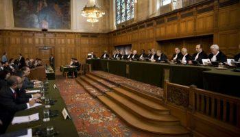 Internationaler Gerichtshof ,Den Haag,Palästinenser,Jerusalem,Rijad al-Malki ,Nachrichten