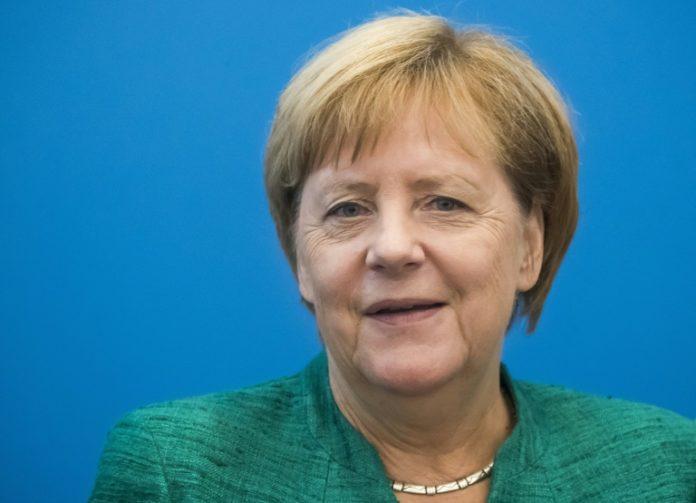 Bundeskanzlerin ,Angela Merkel,Berlin,Politik,Nachrichten,Litauen,Dalia Grybauskaite,Lettland ,Estland,