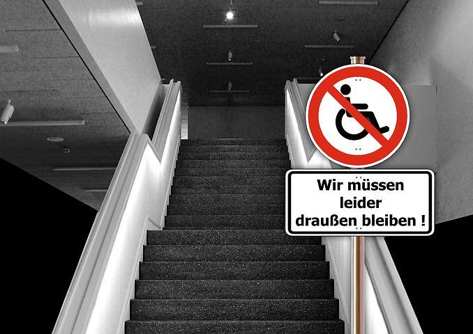 Politik, Wahlen, Presseschau, Osnabrück,Nachrichten,News,Gesundheit,Presse,Aktuelles,Sozialverband VdK schlägt Alarm