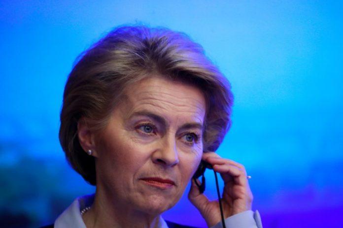 Nato-Großmanöver ,Norwegen,Ursula von der Leyen,Politik,Nachrichten,News,Presse,Aktuelles, Bakke-Jensen,Ausland